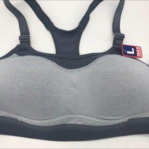 New without tags size large Champion sports bra